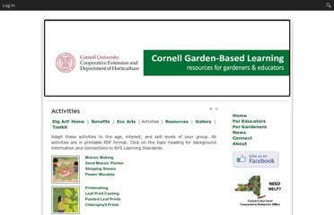 http://blogs.cornell.edu/garden/get-activities/signature-projects/dig-art/activities/