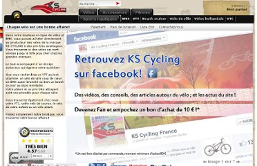 http://www.ks-cycling.fr/ks-cycling-bmx-freestyle-20-rude.1450.html