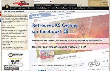 http://www.ks-cycling.fr/ks-cycling-20-bmx-tarmac.252.html