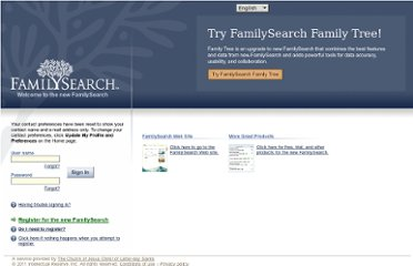 https://new.familysearch.org/en/action/unsec/welcome