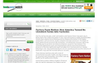 http://www.foodandwaterwatch.org/reports/factory-farm-nation/
