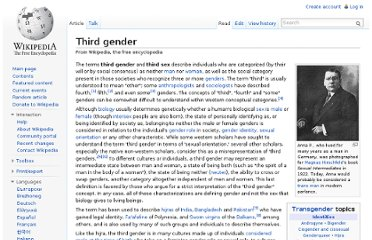 http://en.wikipedia.org/wiki/Third_gender