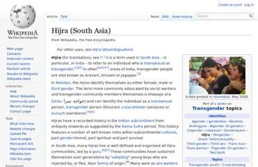 http://en.wikipedia.org/wiki/Hijra_%28South_Asia%29