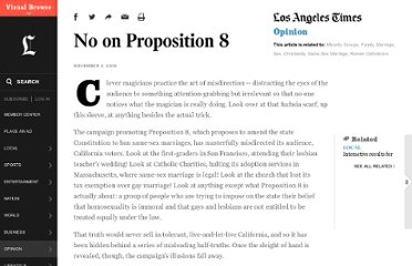 http://www.latimes.com/news/opinion/la-ed-prop8-2-2008nov02,0,5926932.story