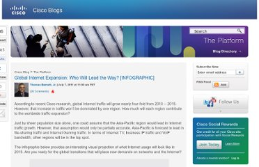 http://blogs.cisco.com/news/global-internet-expansion-who-will-lead-the-way/