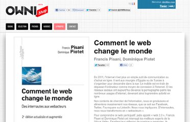 http://shop.owni.fr/fr/friends/58-comment-le-web-change-le-monde.html