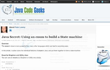 http://www.javacodegeeks.com/2011/07/java-secret-using-enum-to-build-state.html