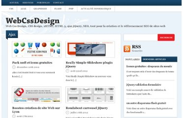 http://www.webcssdesign.com/web/ajax/