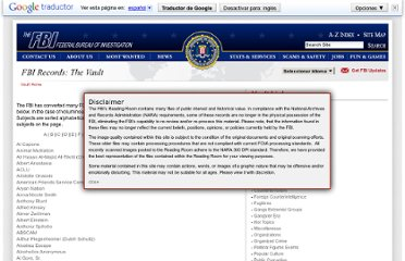 http://vault.fbi.gov/reading-room-index