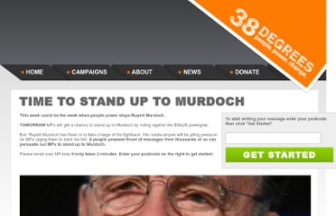 http://www.38degrees.org.uk/page/speakout/time-to-stand-up-to-murdoch