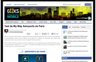 http://www.giiks.com/internet_mobile/test-de-my-way-aeroports-de-paris/