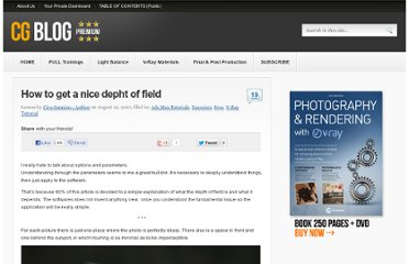 http://www.cg-blog.com/index.php/2010/08/12/depht-of-field-dof-vray.htm