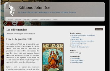 http://johndoe-rpg.org/site/catalogue/les-mille-marches/