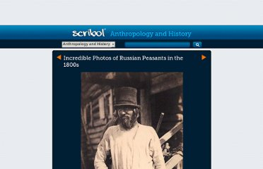 http://www.environmentalgraffiti.com/news-rare-photographs-peasants-russia-19th-century