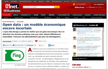 http://pro.01net.com/editorial/535620/open-data-un-modele-economique-encore-incertain/
