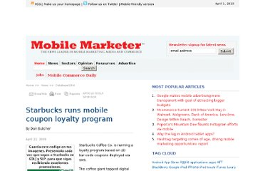 http://www.mobilemarketer.com/cms/news/database-crm/3085.html