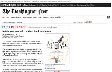 http://www.washingtonpost.com/wp-dyn/content/article/2010/06/26/AR2010062600223.html