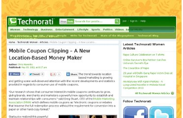 http://technorati.com/business/article/mobile-coupon-clipping-a-new-location/