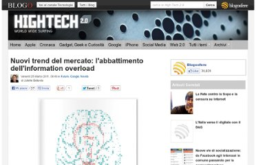 http://hightech.blogosfere.it/2011/03/nuovi-trend-del-mercato-labbattimento-dellinformation-overload.html