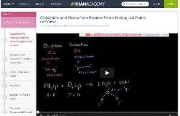 http://www.khanacademy.org/video/oxidation-and-reduction-review-from-biological-point-of-view?playlist=Biology