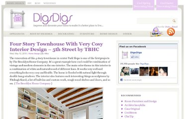 http://www.digsdigs.com/four-story-townhouse-with-very-cosy-interior-design-5th-street-by-tbhc/