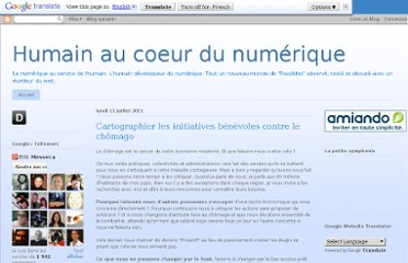 http://humainaucoeurdunumerique.blogspot.com/2011/07/cartographier-les-initiatives-benevoles.html