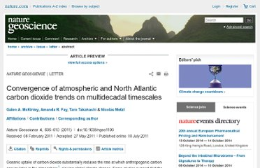 http://www.nature.com/ngeo/journal/vaop/ncurrent/full/ngeo1193.html