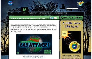 http://spaceplace.nasa.gov/greenhouse-gas-attack/