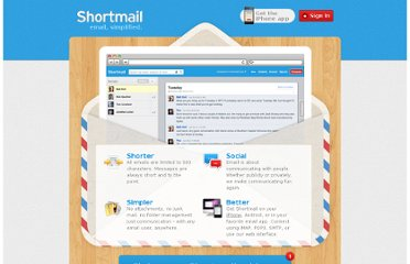 http://shortmail.com/home#with/davetroy@shortmail.com