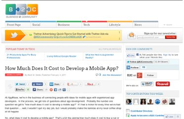 http://www.business2community.com/mobile-apps/how-much-does-it-cost-to-develop-a-mobile-app-013611