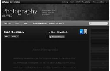 http://www.photographyserved.com/Gallery/Street-Photography/484043