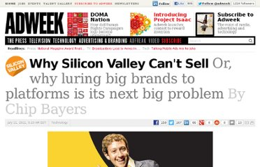 http://www.adweek.com/news/advertising-branding/why-silicon-valley-cant-sell-133279