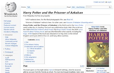 http://en.wikipedia.org/wiki/Harry_Potter_and_the_Prisoner_of_Azkaban