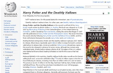 http://en.wikipedia.org/wiki/Harry_Potter_and_the_Deathly_Hallows