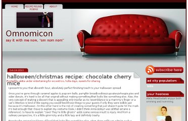 http://www.omnomicon.com/chocolate-cherry-mice