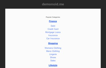 http://www.demonoid.me/files/details/1730140/?load_bal=7150702&show_files=&page=2#comments