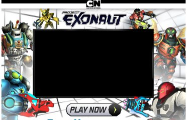 http://www.cartoonnetwork.com/tv_shows/promotion_landing_page/exonaut/index.html