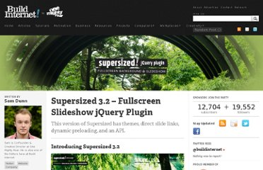 http://buildinternet.com/2011/07/supersized-3-2-fullscreen-jquery-slideshow/