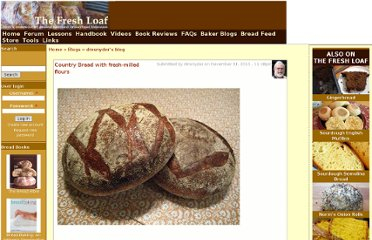 http://www.thefreshloaf.com/node/21389/country-bread-freshmilled-flours