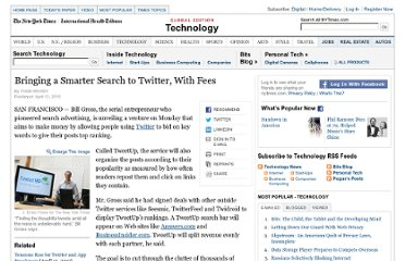 http://www.nytimes.com/2010/04/12/technology/12gross.html?_r=1&scp=2&sq=gross&st=cse