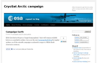 http://blogs.esa.int/cryosat-ice-blog/