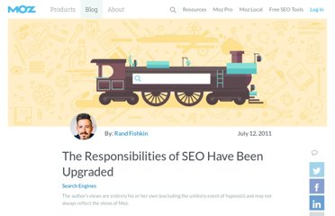 http://www.seomoz.org/blog/the-responsibilities-of-seo-have-been-upgraded
