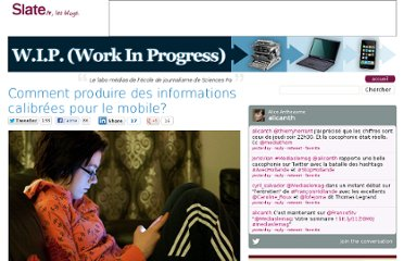 http://blog.slate.fr/labo-journalisme-sciences-po/2011/07/12/comment-produire-des-informations-calibrees-pour-le-mobile/