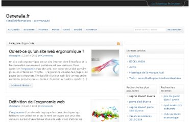 http://www.generalia.fr/category/internet/ergonomie/