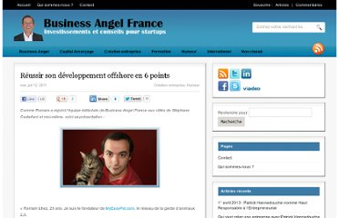 http://www.business-angel-france.com/reussir-son-developpement-offshore-en-6-points