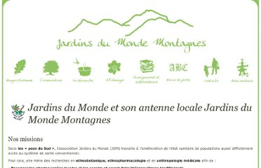 http://www.jdmmontagnes.org/?page=association