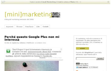http://www.minimarketing.it/2011/07/perche-google-plus-perdonate-non-mi-interessa.html