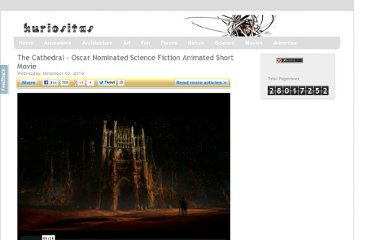 http://www.kuriositas.com/2010/11/cathedral-oscar-nominated-science.html