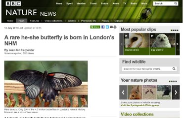 http://www.bbc.co.uk/nature/14108204