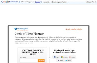 http://www.mpdailyfix.com/circle-of-time-planner/